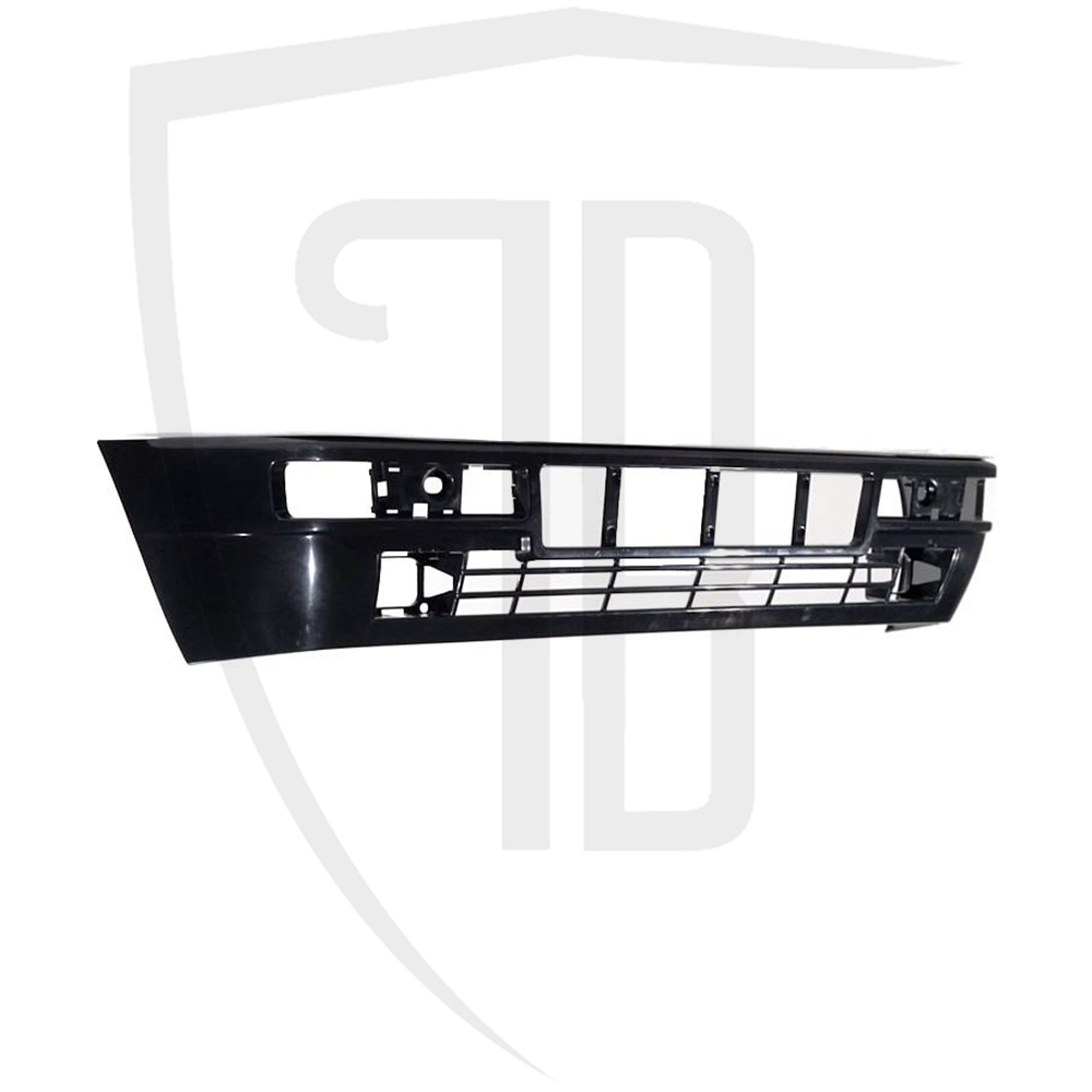 Genuine Front Bumper for Evo