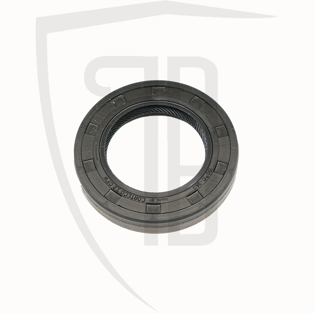 Rear Differential front/pinion seal