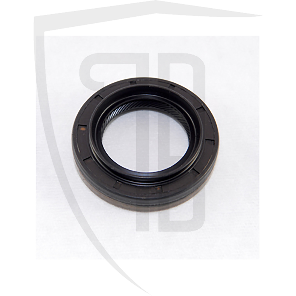 Front Diff > Driveshaft Seal LH 8v Only