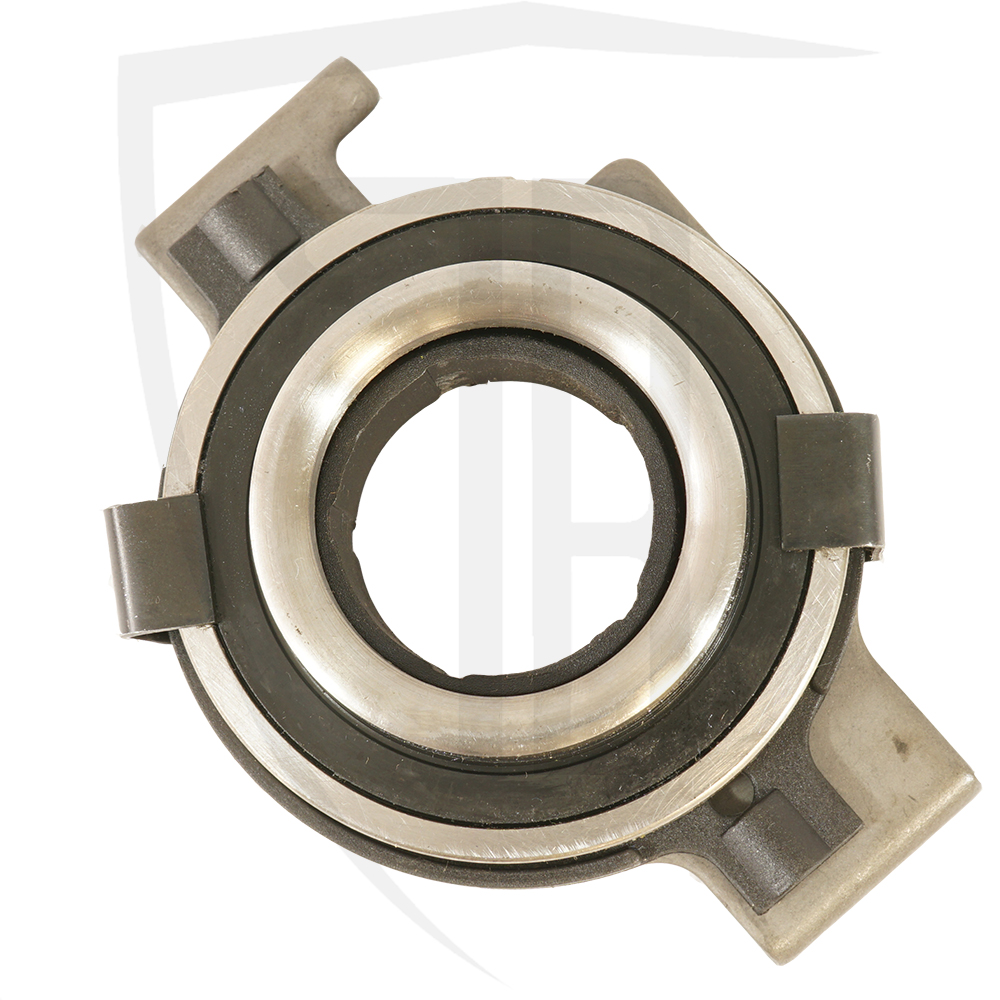 8v clutch release bearing