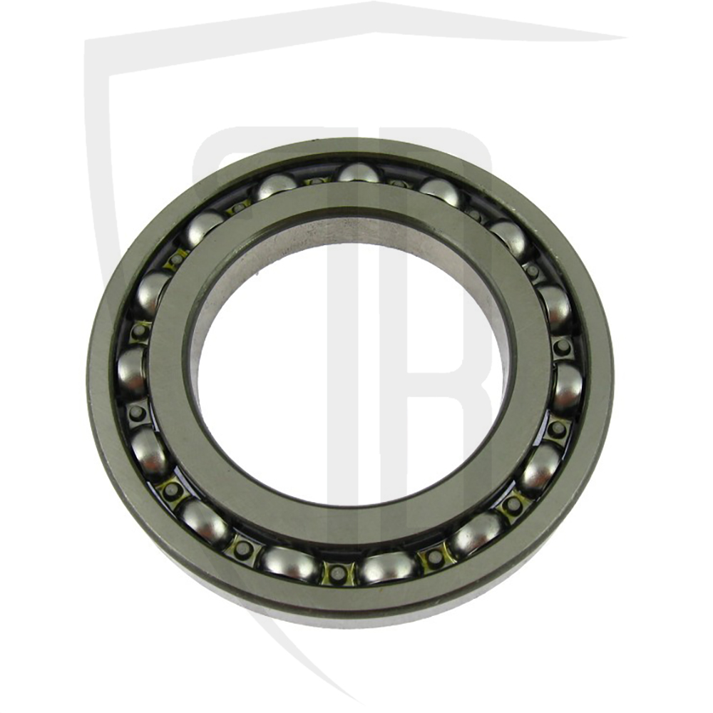 Rear Outer Drive Shaft Carrier Bearing RH