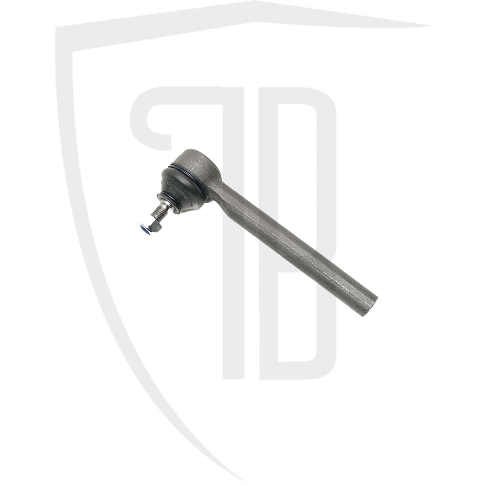 Long type track rod end 8v