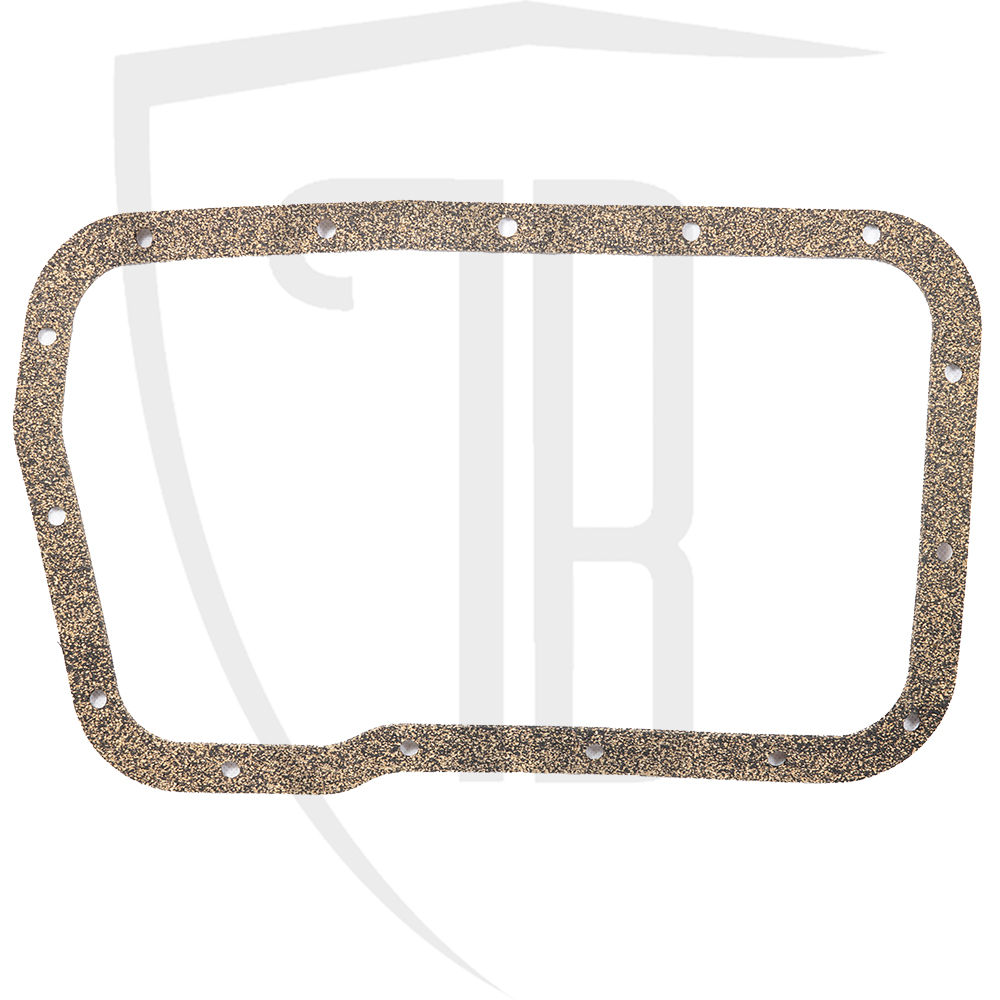 Uprated Lower Sump Gasket