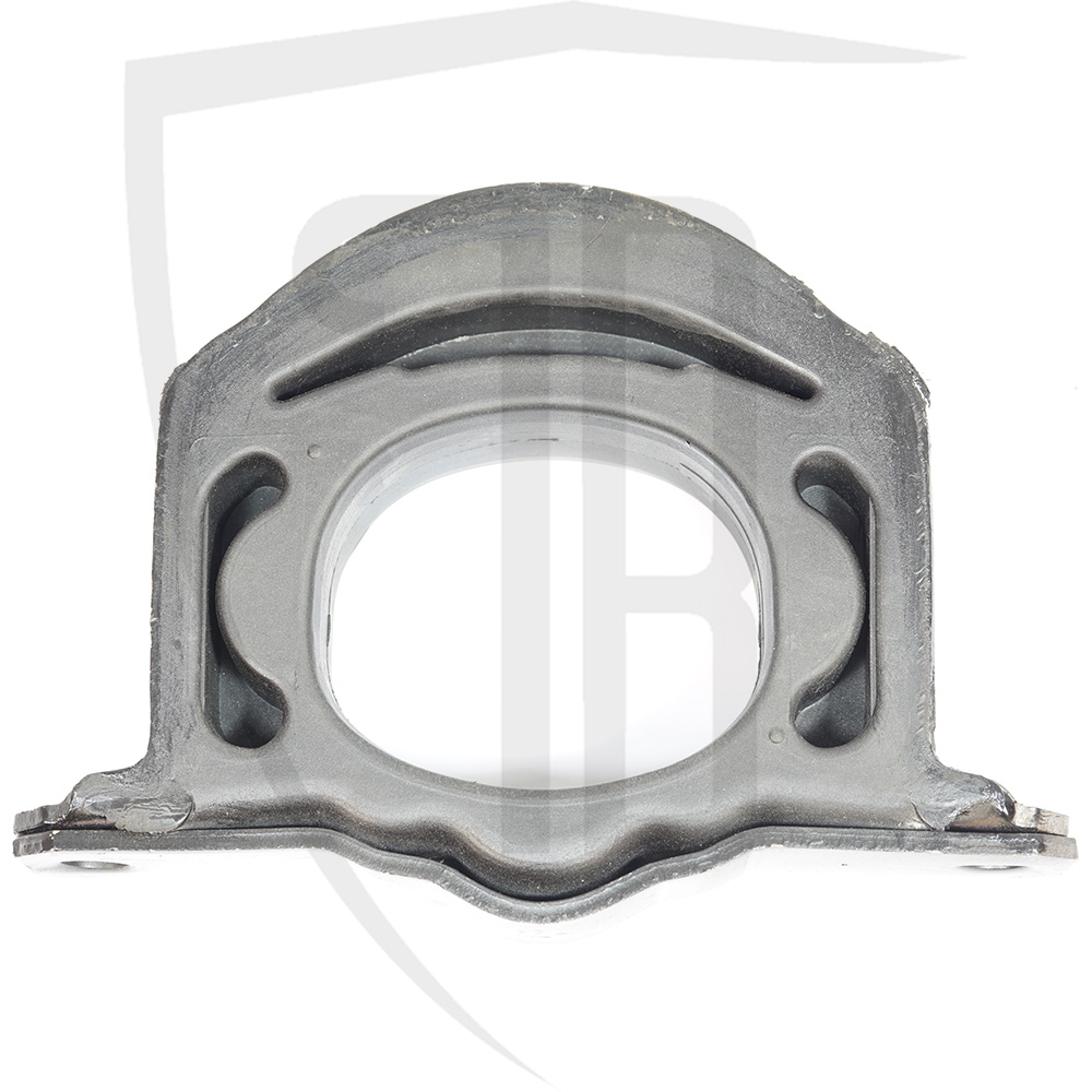 Propshaft support bracket