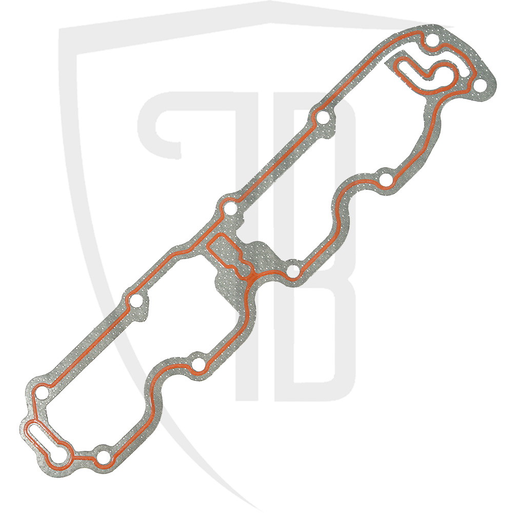 Gasket Cam Base late 8v integrale