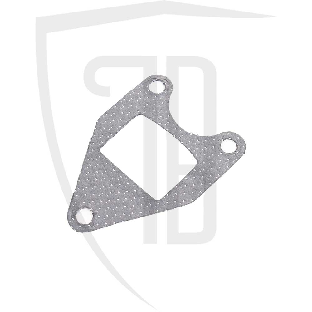 16V Thermostat Gasket - all models