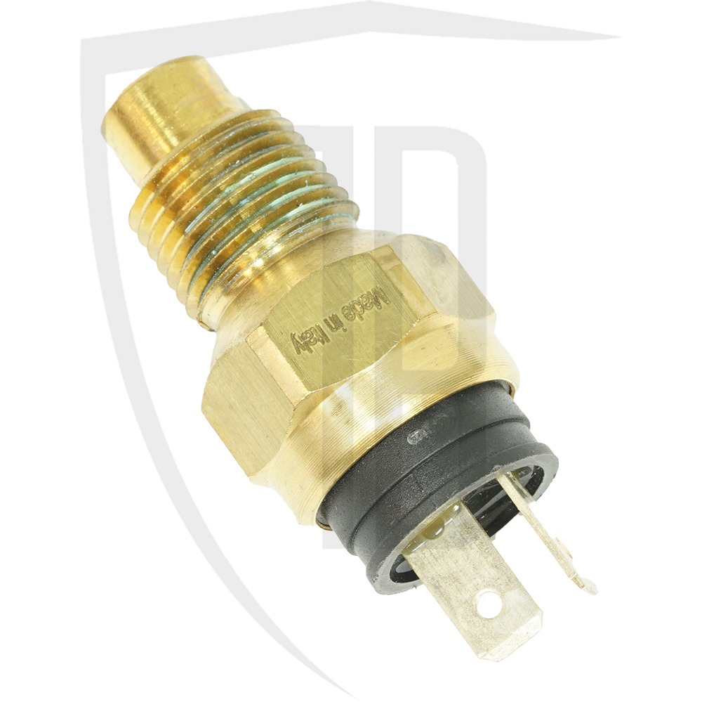 Water temperature sender 8v