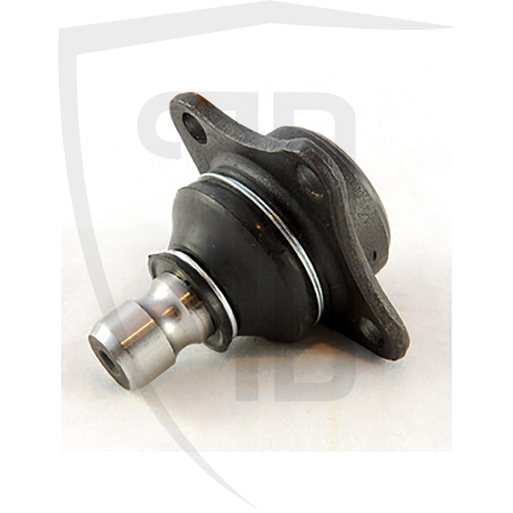 Suspension Ball Joint 8v 16v