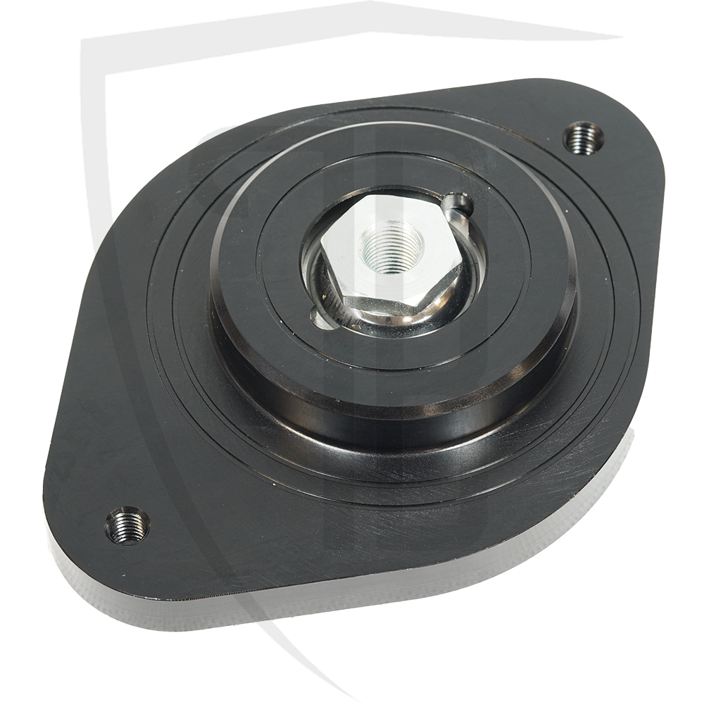 Strut top mount front sport
