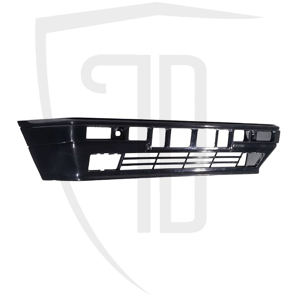 Genuine Front Bumper for 8v/16v integrale