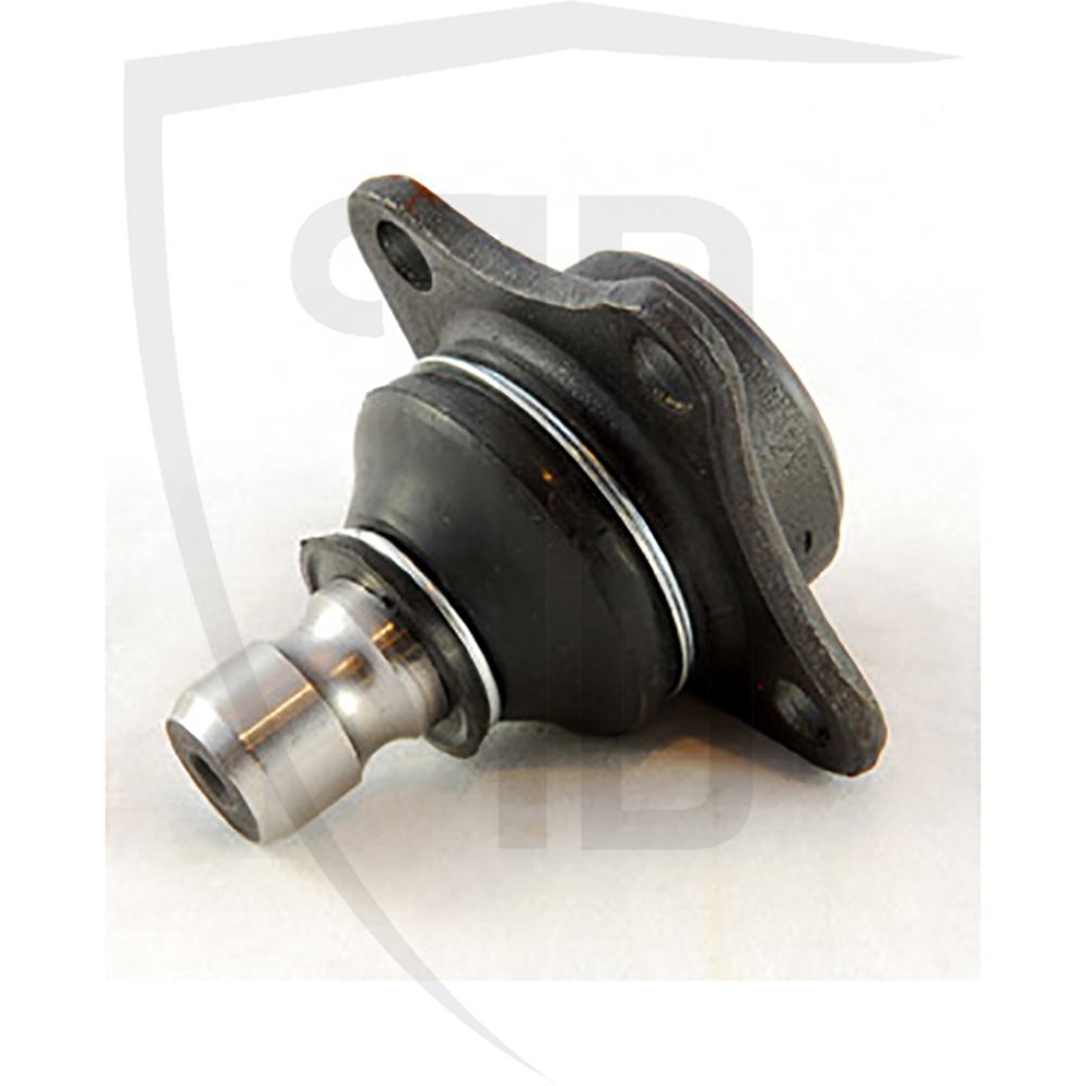 Suspension Ball Joint Evo