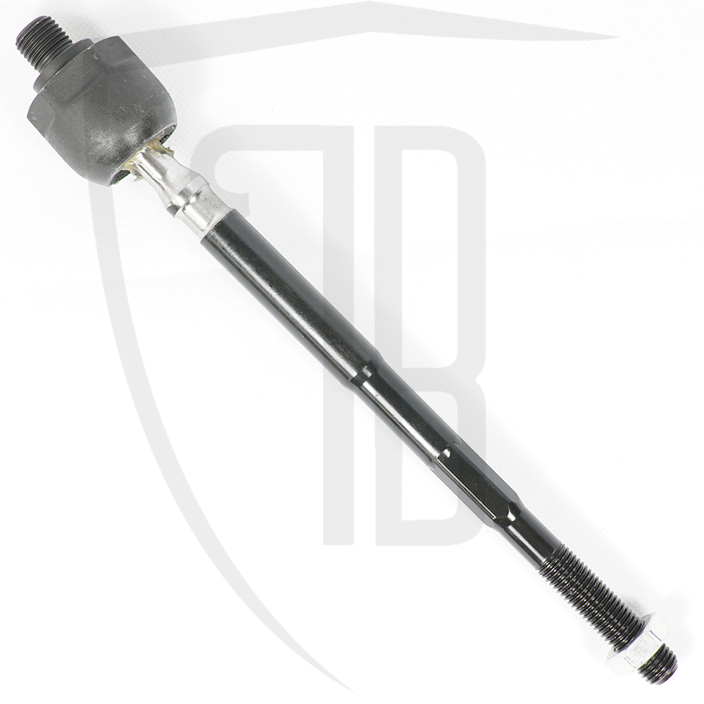 Steering Rack End 8v