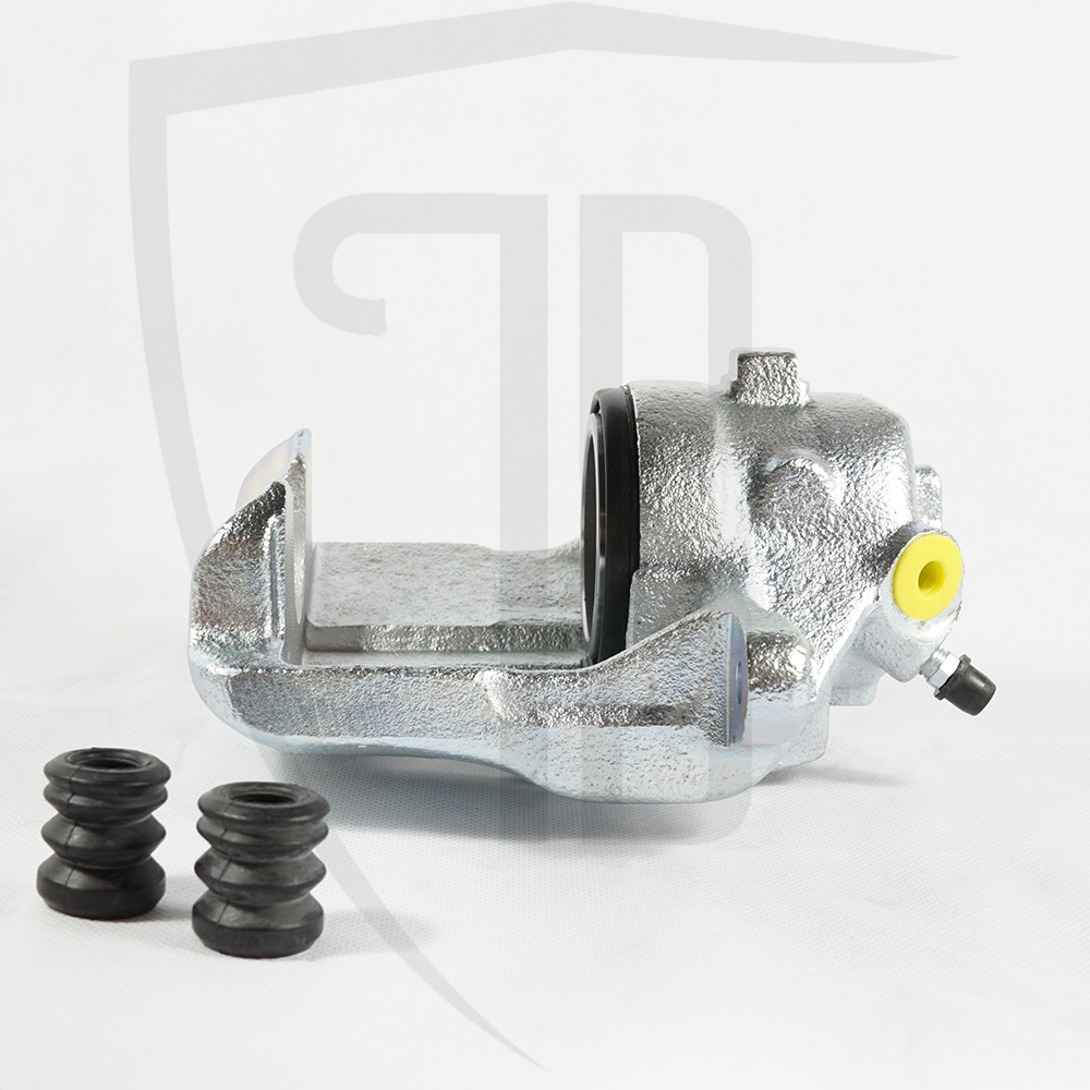 Front Right Brake Caliper 8v 16v