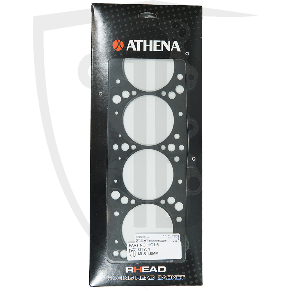MLS Head Gasket 1.6mm