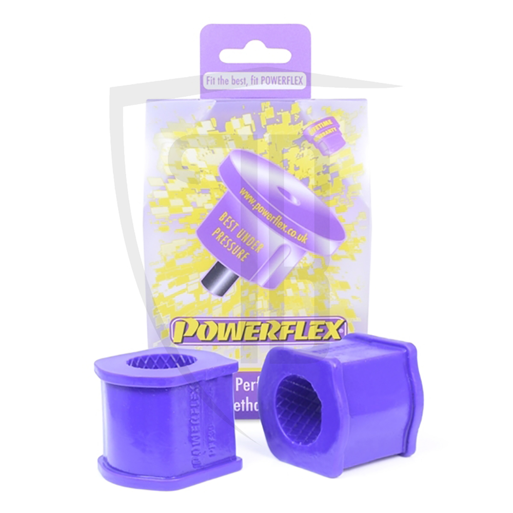Poly Front Anti Roll Bar Bush