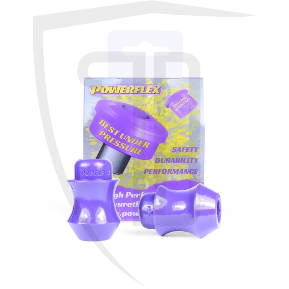 Front Outer Anti Roll Bar Bush - Poly