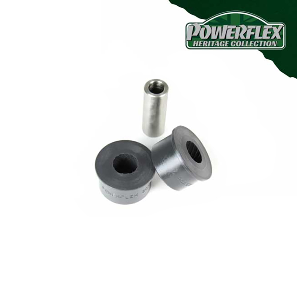 Lower Gear Lever Poly Bush Heritage