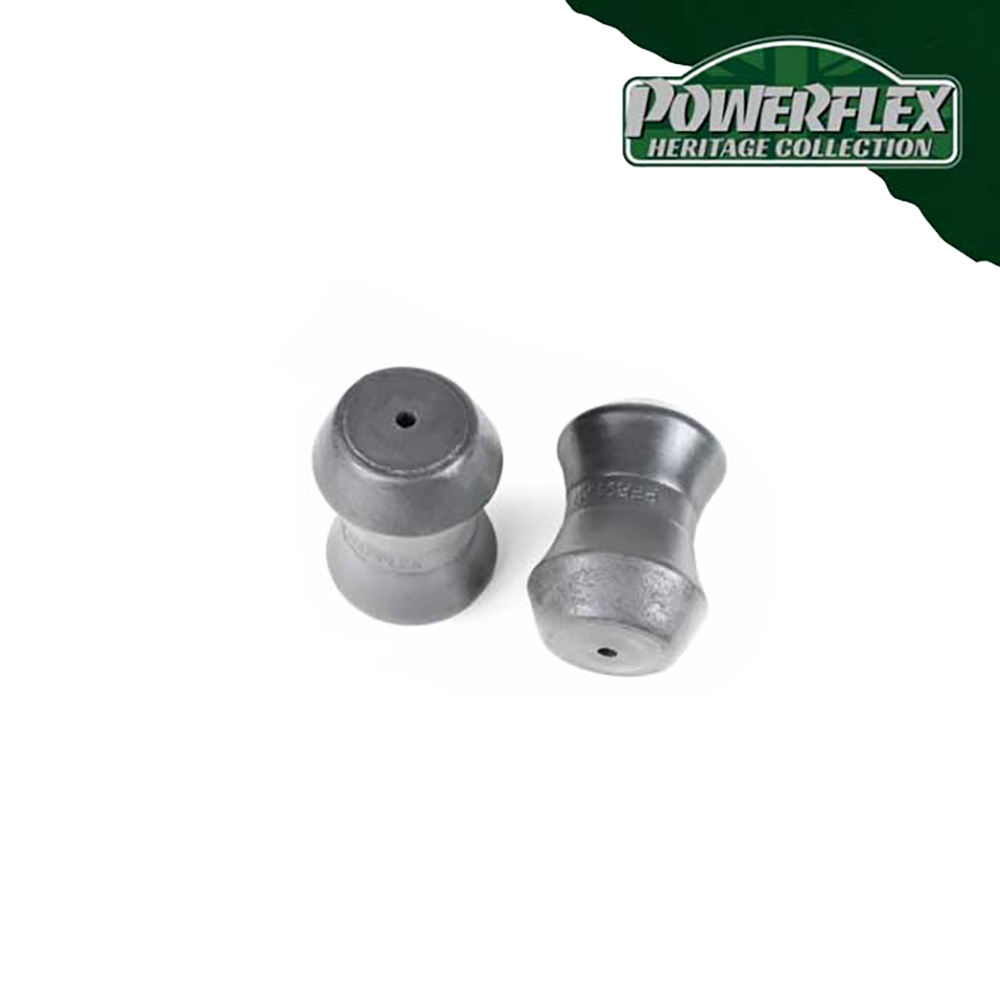 Rear Anti Roll Bar Outer Mounting Poly Bush Heritage