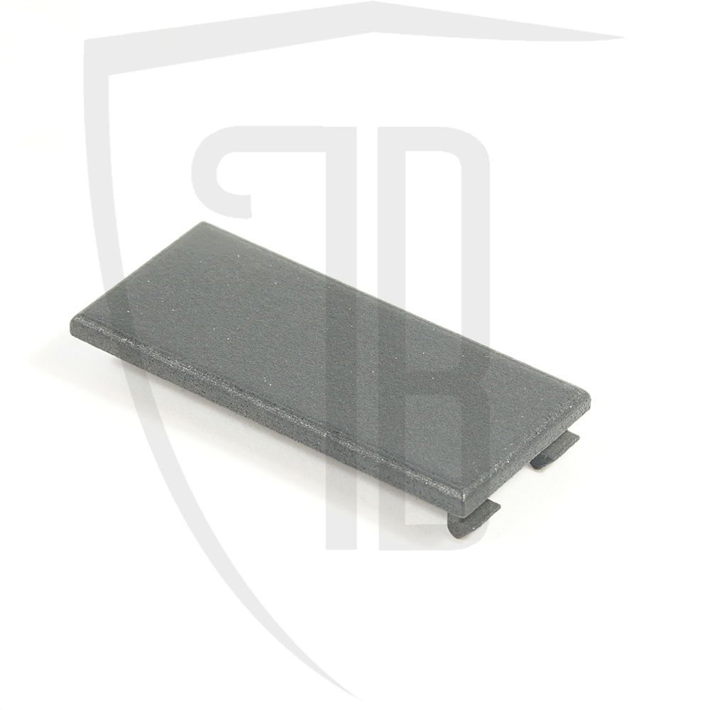 Centre Console Switch Blanking Plate / Cover